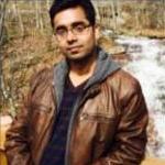 Himanshu Kumar, t-mobile bio