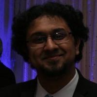 Anand Gaitonde