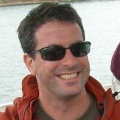Bret Mogilefsky