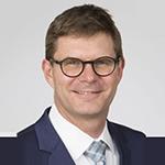 Stefan Ferber, Bosch bio