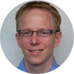 Steffen Evers, Bosch bio