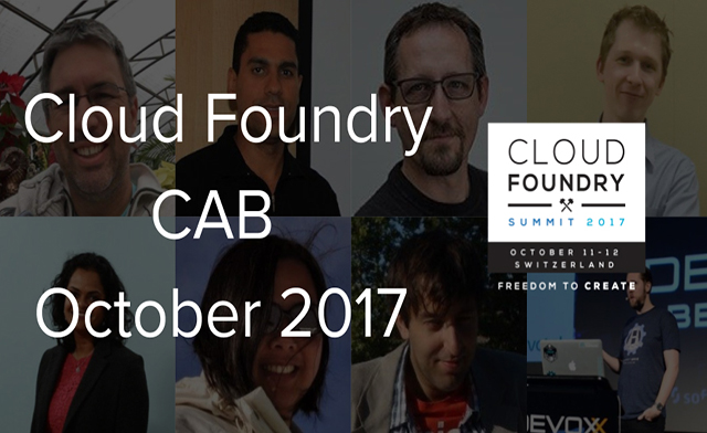cloud-foundry-summit-europe-2017-cab-call-v11