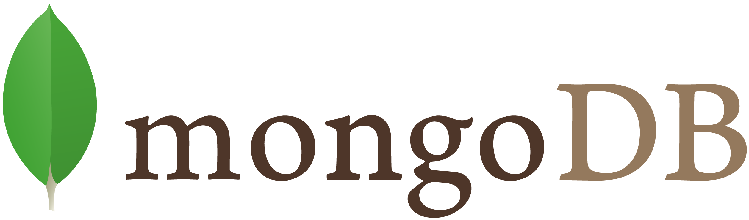 mongodb_logo_transparent