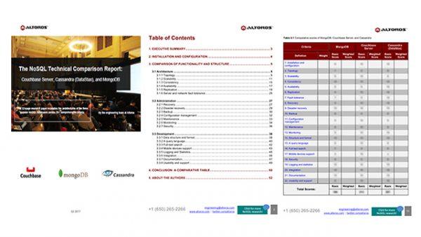 the-nosql-technical-comparison-2017-couchbase-server-cassandra-datastax-mongodb-v11