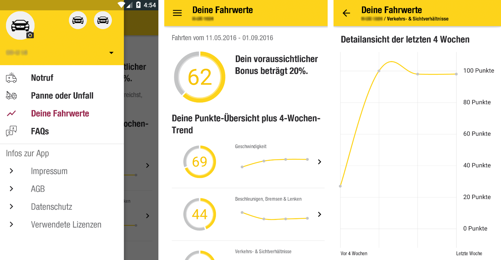 HUK-Coburg-Bosch-Smart-Driver-App