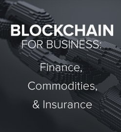 Blockchain-for-Business