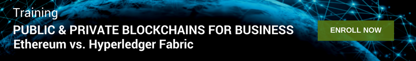 Blockchain_business_training_banner_blog