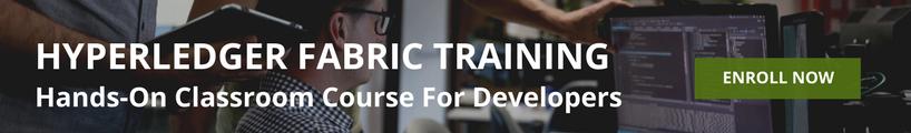 Hyperledger_Fabric_Training_blog_banner