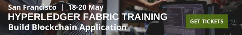 SF_Hyperledger_fabric_training_banner_blog