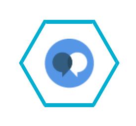 ibm-bluemix-watson-conversation-service