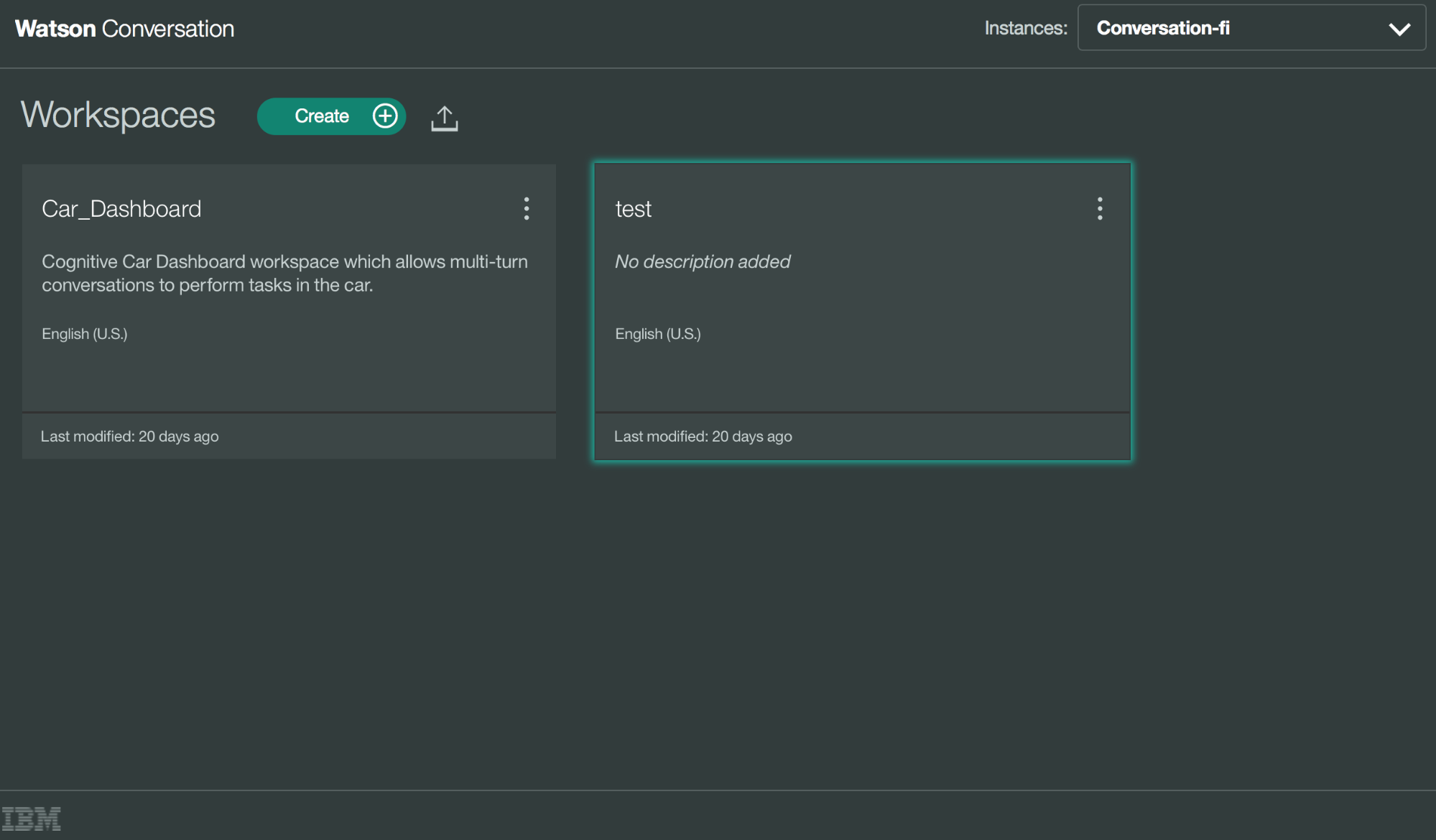 ibm-watson-conversation-dashboard