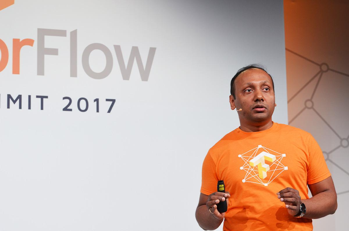 tensorflow-dev-summit-2017-ashish-agarwal-keynote-v11