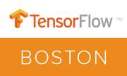 tensorflow-meetup-in-boston-march-2016