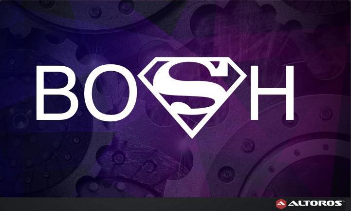 bosh-lomov