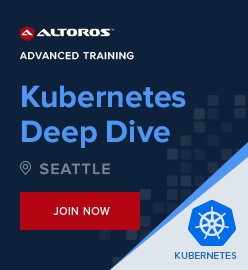 A Multitude of Kubernetes Deployment Tools: Kubespray, kops