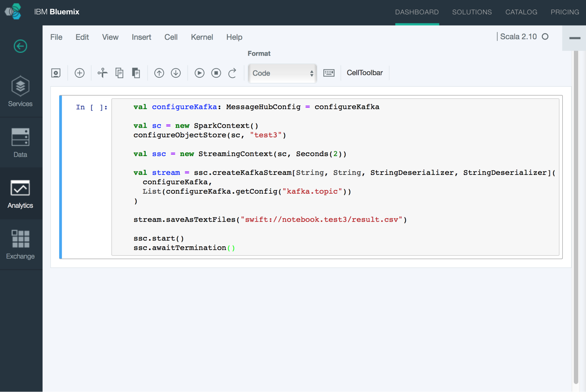 apache-spark-on-ibm-bluemix-jupyter