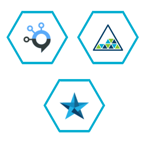 stream-processing-apache-spark-kafka-on-ibm-bluemix