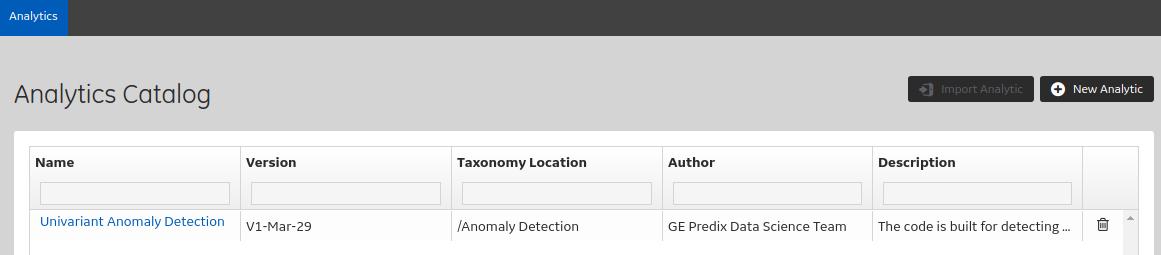 ge-predix-analytics-catalog-v1