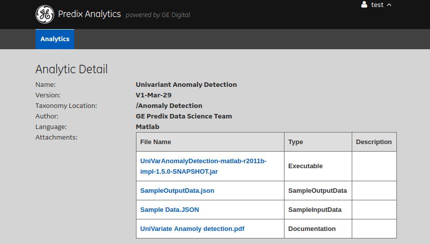 ge-predix-anomaly-detection