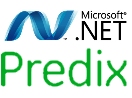 deploying-asp.net-app-to-ge-predix