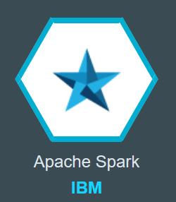 ibm-bluemix-apache-spark