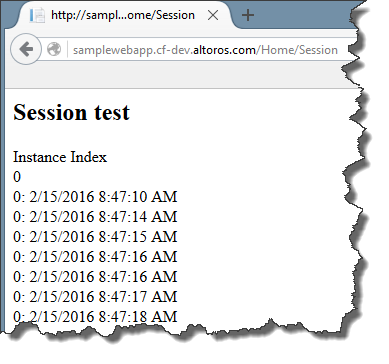 net-on-pivotalcf-diego-scaling-session-test