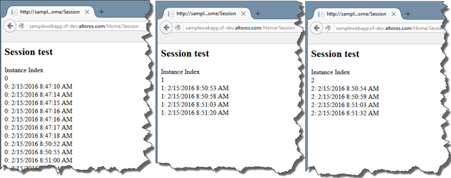 net-on-pivotalcf-scaling-diego-session-tests