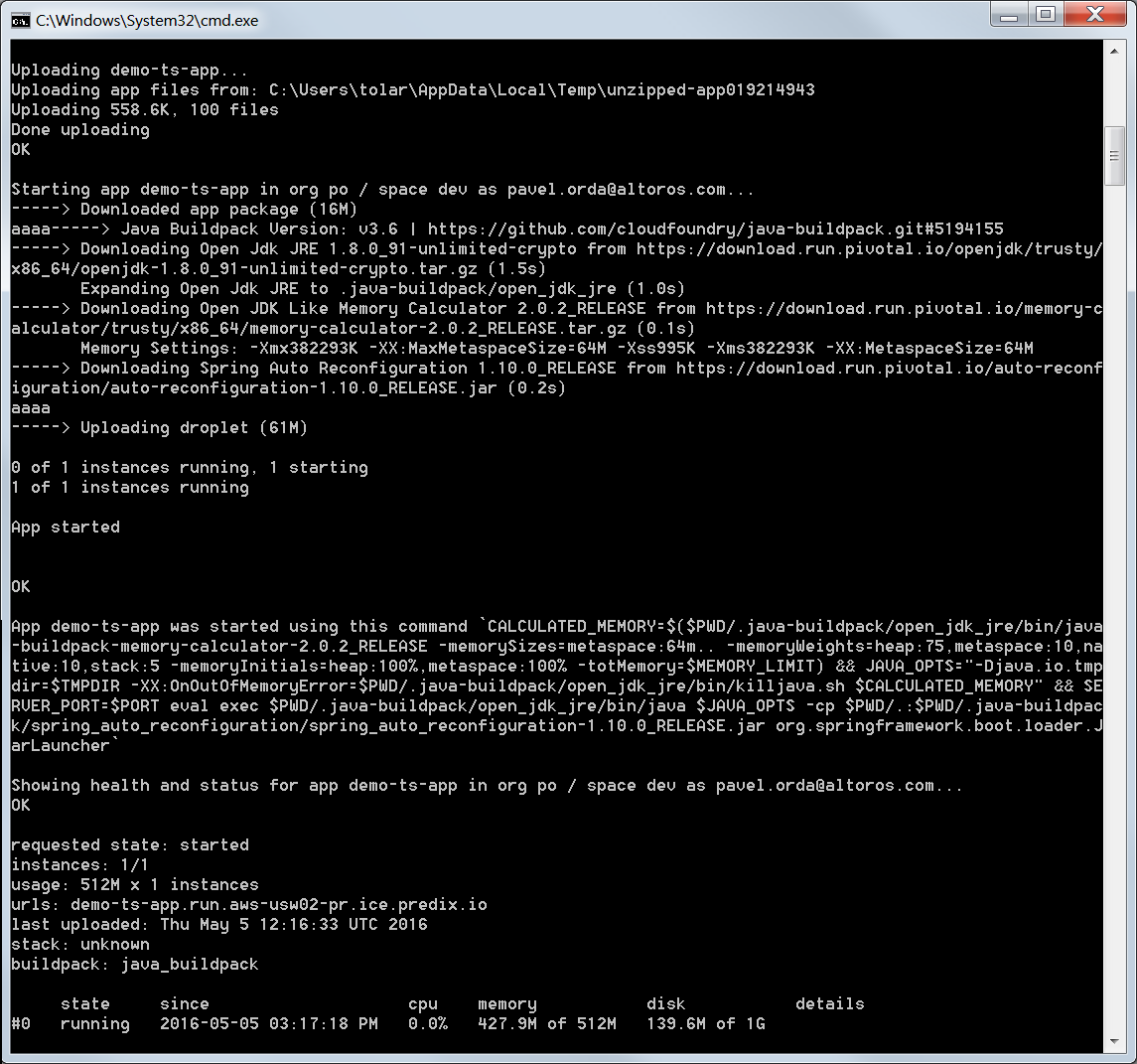 predix-time-series-spring-boot-running-the-app