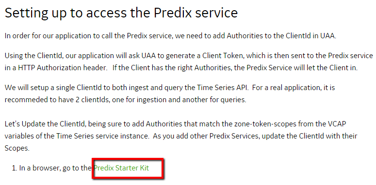 setting-up-access-to-predix-services