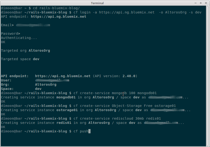 adding-ibm-bluemix-services-via-cloud-foundry-cli-v1