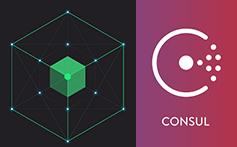 consul-lattice