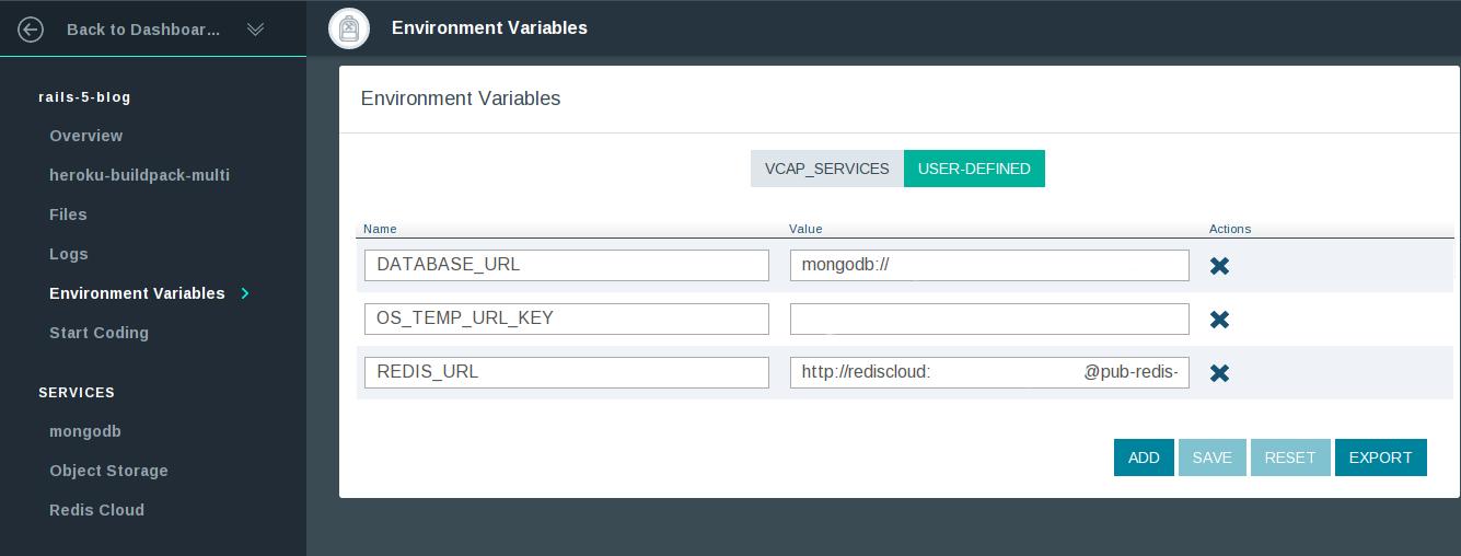 ibm-bluemix-mongodb-redis-environment-variables-v1