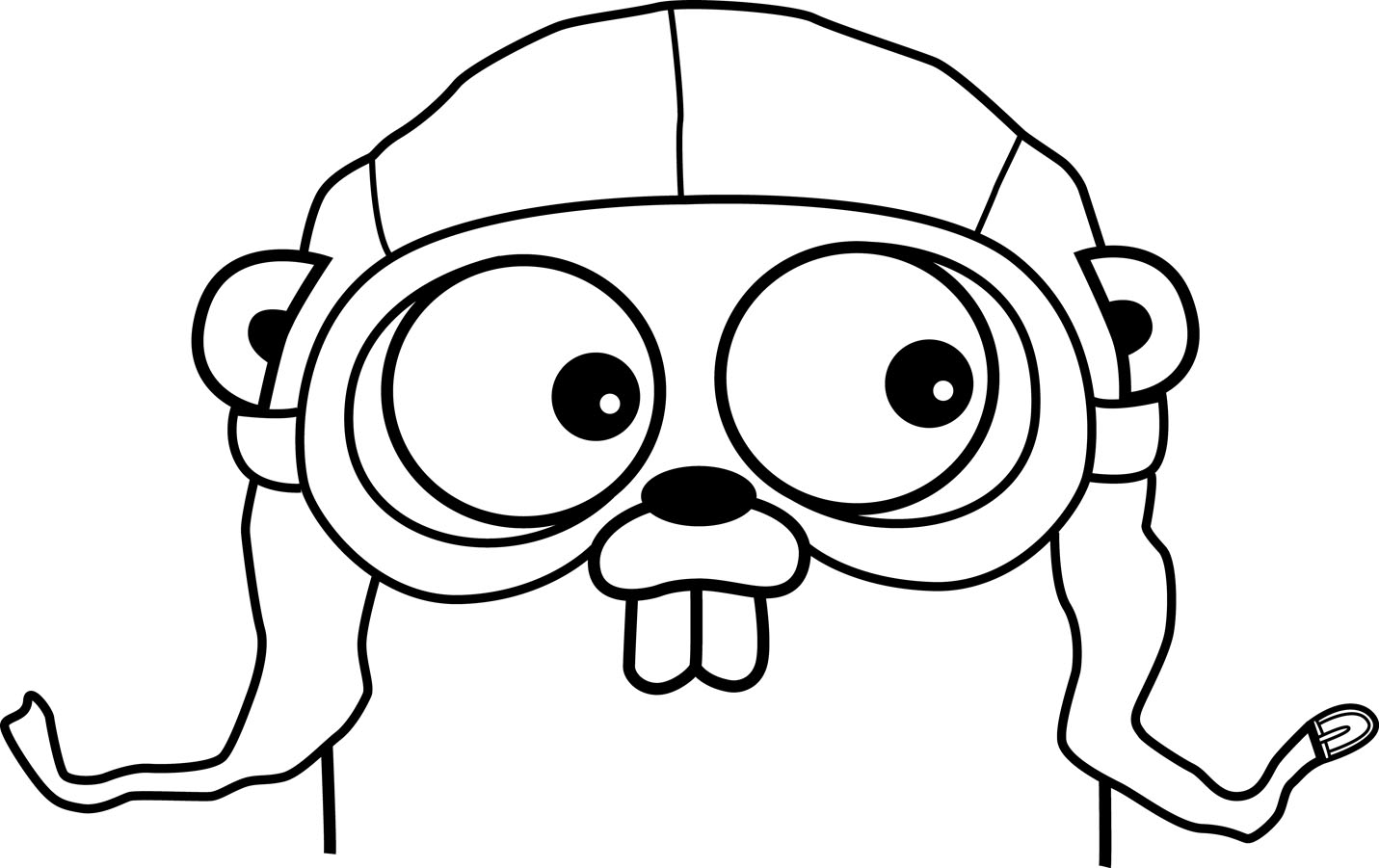 Golang Internals Go Runtime and Bootstrapping