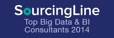 big_data_bi_consultants_b