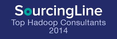 hadoop_consultants_b