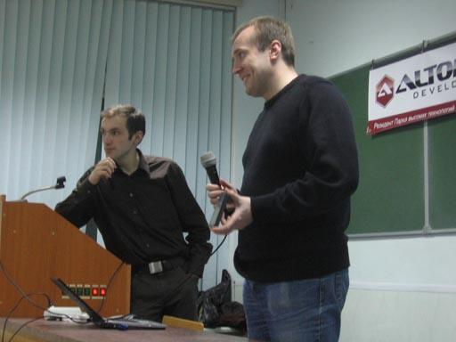 belarus-jug-march-2009-11