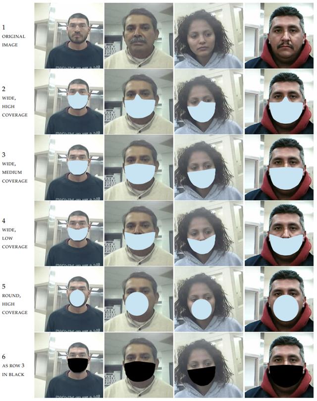 NIST-facial-recognition-mask