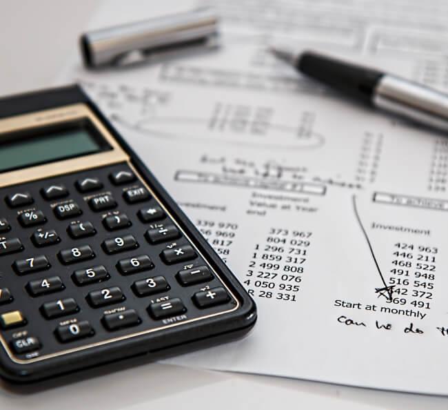 Automating a Financial Platform Serving 1.5 Million Banking Accounts