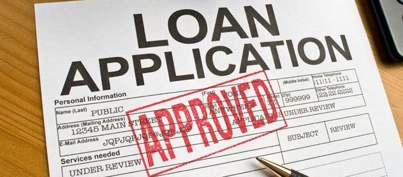 Automating a Loan Platform Serving 10,000 Independent Brokers