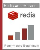redis database logo