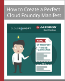 how-to-create-a-perfect-cloud-foundry-manifest
