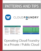 patterns-anti-patterns-operating-cloud-foundry-public-private-clouds