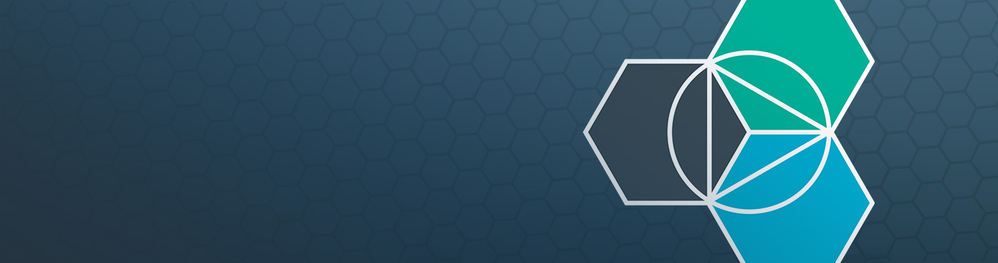 Cloud Foundry Enablement Training