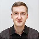 Sergey Balashevich
